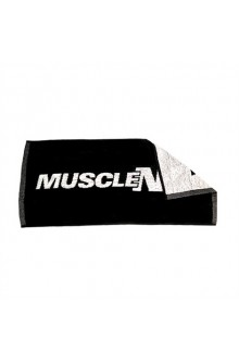 Muscle NH2 Gym Towel