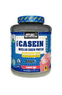 Applied Casein