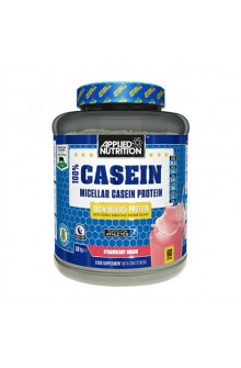 Applied Micellar Casein