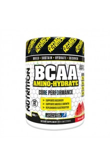 Applied BCAA Hydrate