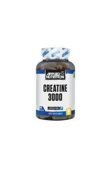 Applied Creatine 3000
