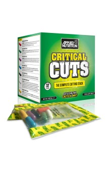 Applied Critical Cuts